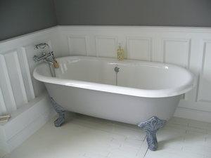 mithouard chauffage sanitaire metz moselle r novation d 39 une salle de bain. Black Bedroom Furniture Sets. Home Design Ideas
